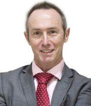 Prof-Chris-Rudd-OBE.JPG-1