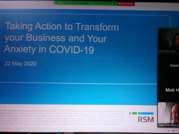 SAPE-RSM Singapore Webinar Discussion1